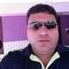 Arun Lal Travel Blogger