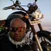Jeevan J Malvankar Travel Blogger