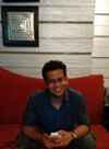 Ashutosh Maurya Travel Blogger