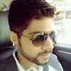Gaurav Khurana Travel Blogger