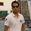 Sunil Garg Travel Blogger