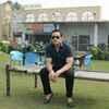 Abhishake Bansal Travel Blogger