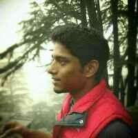 Abhay Khandelwal Travel Blogger