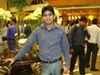 Umesh RAy Travel Blogger