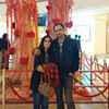 Kapil Gera Travel Blogger