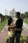Angira Agnihotri Travel Blogger