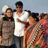 Vamsy Thota Travel Blogger