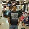 Bhim Phartiyal Travel Blogger
