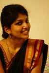 Rajni Chandan Travel Blogger
