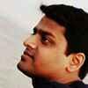 DrPrakhar Mangal Travel Blogger