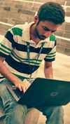 Abhas Deodhiya Travel Blogger