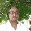 Sachin Kulkarni Travel Blogger
