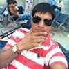 Anil Kumar Nimrot Travel Blogger