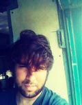 Touseef Nawaz Khan Travel Blogger