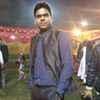 Kamlesh Yadav Travel Blogger