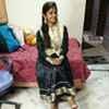 Jyotsna Mishti Srivastava Travel Blogger