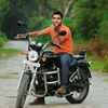 Vipul Mishra Travel Blogger