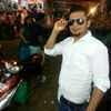 Ahraf Hasan Rahman Travel Blogger