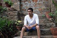 Shagun Jain Travel Blogger
