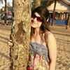 Neetu Bhambri Travel Blogger