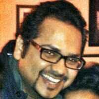 ashwani jain Travel Blogger