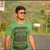 Ninad Mangale Travel Blogger