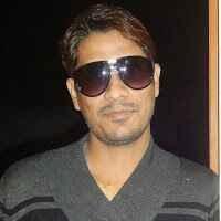 Ravi Kant Travel Blogger