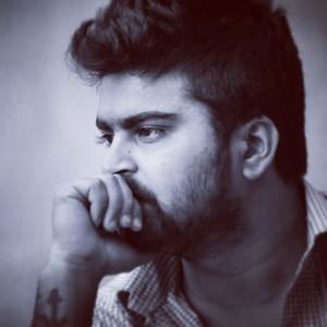 Rahul vats (RV) Travel Blogger