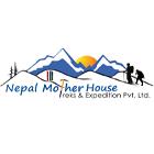 Nepal Mother House Treks Travel Blogger