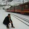 Manish Negi Travel Blogger