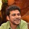 Anuraag Basu Travel Blogger