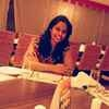 Yashodha Srinivasan Travel Blogger