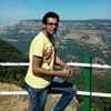 Sunny Saurabh Travel Blogger