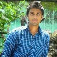 Avishek Sinha Travel Blogger
