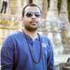 Nitin Arya Travel Blogger