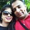 Deepak Vaswani Travel Blogger