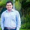 Mohit Menon Travel Blogger