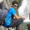 Krunal Thakkar Travel Blogger