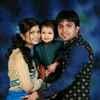 Hitesh Jain Travel Blogger