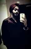 Anmolveer Singh Travel Blogger