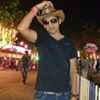 Jayesh Jain Travel Blogger