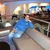 Bhaskar Ghosh Travel Blogger