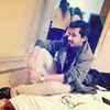 Ẫadi Sharma Travel Blogger