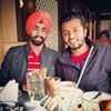 Reetpal Singh Travel Blogger