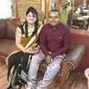 Vandana Rajendra Bisht Travel Blogger
