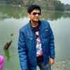 Mohitt Mediratta Travel Blogger