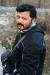 Manmohan Singh Bashera Travel Blogger