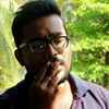 Sumit Das Travel Blogger