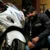 Ajitabh Singh Travel Blogger