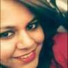 Heena Pahuja Travel Blogger